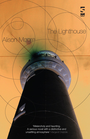 The Lighthouse by Alison Moore