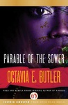 Parable of the Sower (Earthseed, #1) cover