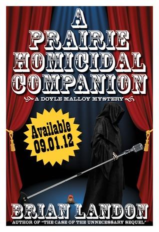 a-prairie-homicidal-companion