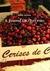 Festival of Cherries