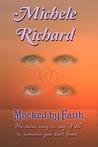 Mocked by Faith (Mocked, #2)