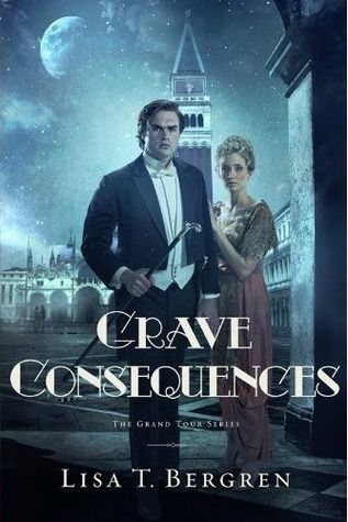 Grave Consequences(Grand Tour 2)