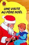 Une visite au Père Noël