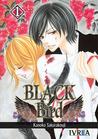 Download Black Bird, Vol. 1 (Black Bid, #1)