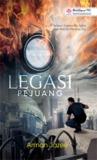 Legasi Pejuang by Arman Jazee