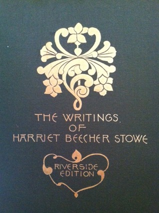 Religious Studies, Sketches and Poems (The Writings of Harriet Beecher Stowe, #15)