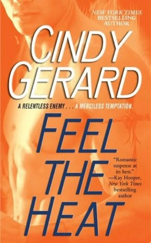 Cindy gerard black ops goodreads giveaways