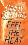 Feel the Heat (Black Ops Inc., #4)