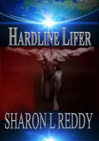 Hardline Lifer