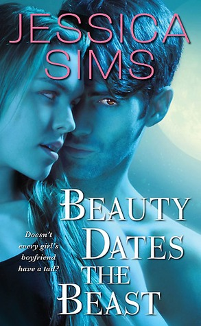 Beauty Dates the Beast(Midnight Liaisons 1)