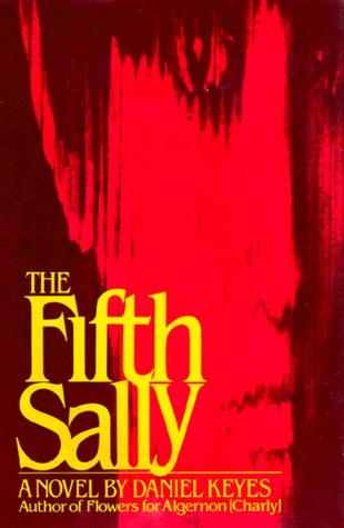 The Fifth Sally