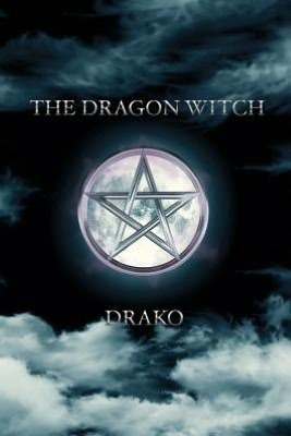 The Dragon Witch