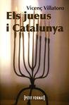 Els Jueus i Catalunya