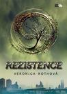 Rezistence by Veronica Roth