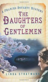 The Daughters of Gentlemen