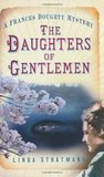 The Daughters of Gentlemen (Frances Doughty #2)