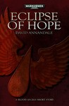 Eclipse of Hope by David Annandale