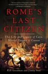 Rome's Last Citiz...