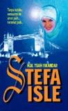 Stefa Isle