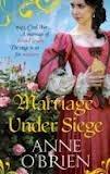 Marriage Under Siege