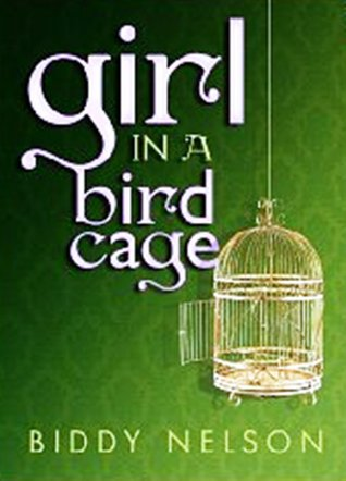 Girl In a Birdcage
