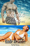 Eligible Bachelors (Reality with a Twist, #1)