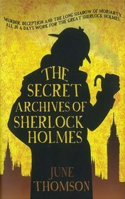 the-secret-archives-of-sherlock-holmes