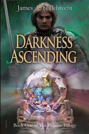 darkness-ascending
