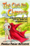 The Clark Kent Chronicles