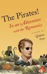 The Pirates! by Gideon Defoe