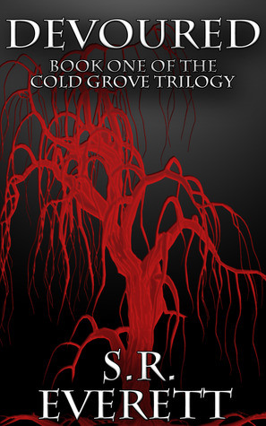 Devoured (Cold Grove, #1)