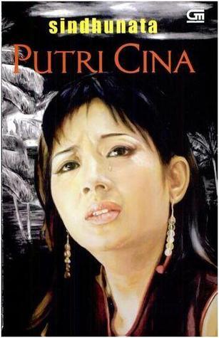 Putri Cina
