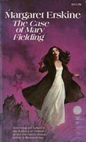 The Case of Mary Fielding