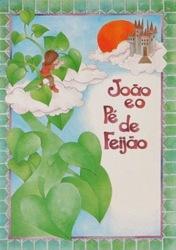 João e o Pé-de-Feijão
