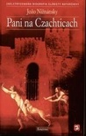 Pani na Czachticach audiobook download free