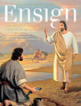 The Ensign, August 2012 by The Church of Jesus Christ ...