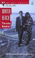Winter Beach(Futures and Securities 2)