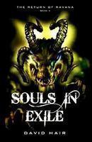 souls-in-exile