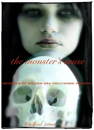 The Monster's Muse