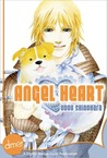 Angel Heart by Udou Shinohara