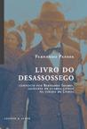 Livro do Desassossego by Fernando Pessoa