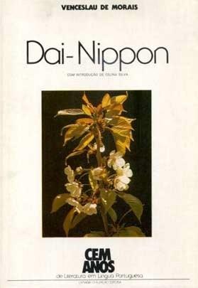 dai-nippon