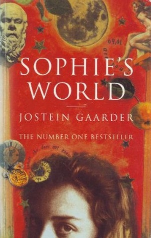 Sophie's World (Paperback)