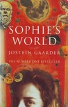 Download Sophie's World