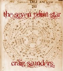 The Seven Point Star