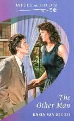 The Other Man (Romance)