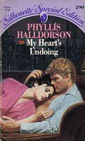 my-heart-s-undoing