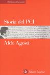 Storia del Partito Comunista Italiano: 1921-1991