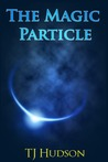 The Magic Particle