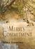 Meryl's Commitment